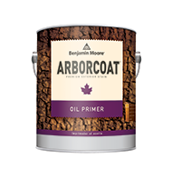 Bangor Paint & Wallpaper With advanced waterborne technology, is easy to apply and offers superior protection while enhancing the texture and grain of exterior wood surfaces. It's available in a wide variety of opacities and colors.boom